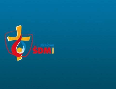 SDM_KRAKOW2016_logo_wydarzenie