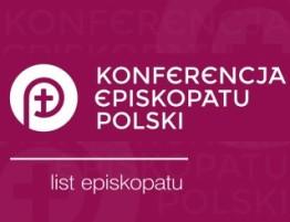 kep-list5-326x245
