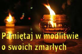 Zdjęcie z parafii św. Antoniego we Wrocławiu