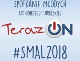 SMAL2018M-678x381