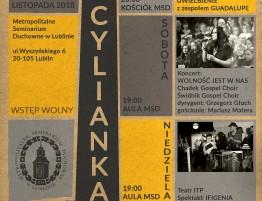 cecylianka18