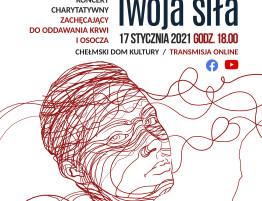 plakat_koncert_MKTS_mniejszy_wizual
